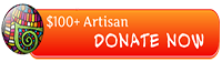 $100donation-button-200x56