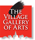 Village Gallery Logo